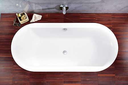 Koupelny a design