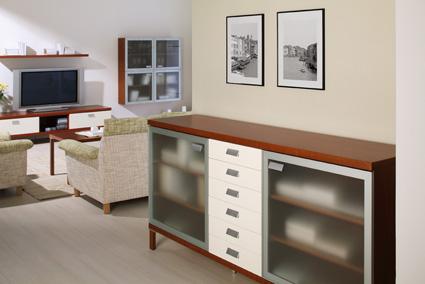 Tipy, jak ošetřovat nábytek