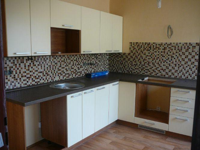Bydlení čtenářů: Rekonstrukce bytu – 1. díl