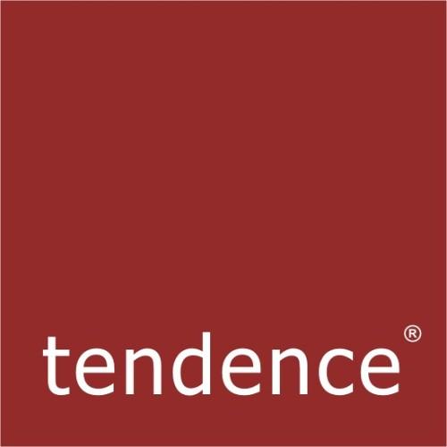 Inspirující veletrh TENDENCE 2008