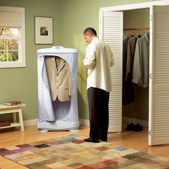 Pohodlné praní