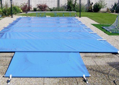 Jaké si pořídit bazénové příslušenství?
