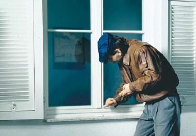 Skrytá výjimečnost - nové kování oken Stavona