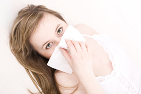 Bydlení pro alergika