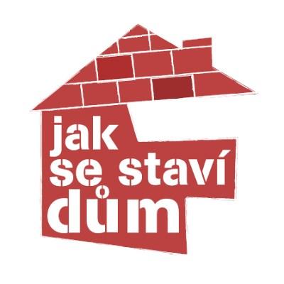 Jak se staví dům: Zařiď dům, prodej ho a vyděláš!