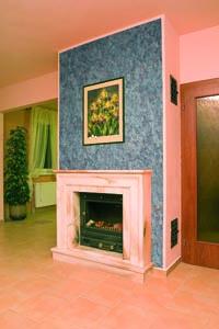 Brillant Effect – nová interiérová dekorativní barva