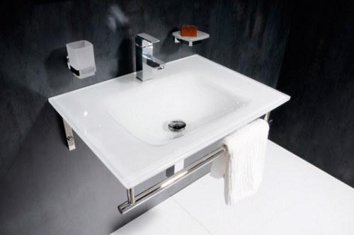 Vdechněte své koupelně jarní atmosféru!