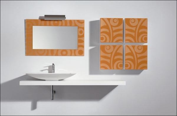 Před zrcadlem, za zrcadlem ….