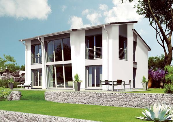 KBE System_88mm, zajímavá investice do úspor i komfortu bydlení