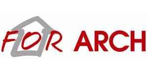 FOR ARCH – veletrh, který otevírá nové možnosti