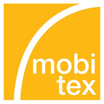 MOBITEX 2010 poprvé společně se Stavebními veletrhy