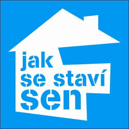 Jak se staví sen 31.5.2010: Klidné bydlení v přírodním stylu