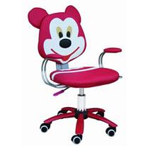 Kancelářské židle v domácnosti