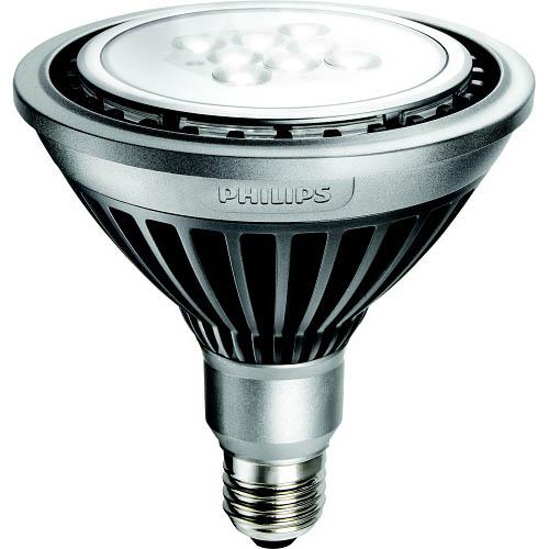 Čím nahradit standartní žárovky ve svítidlech?