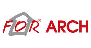 Výherci soutěže o vstupenky na veletrh For Arch 2010