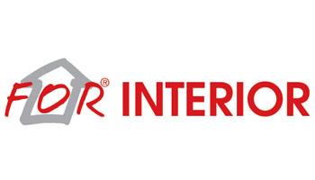 Soutěž o vstupenky na veletrh FOR INTERIOR 2010