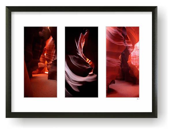 Výherci soutěže o originální obrazy od firmy Colorika