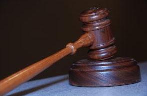 Poradna s advokátem specialistou na právo v oblasti bydlení z AK Poncza-Šrámek - poradna ukončena
