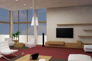 Poradna s bytovým designérem - PORADNA UKONČENA