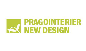 Soutěž o vstupenky na veletrh Pragointerier New Design 2011