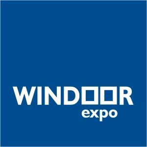 Soutěž o vstupenky na veletrh Windoor Expo 2011