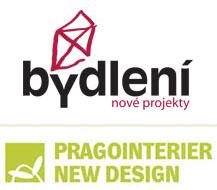 Výherci vstupenek na veletrh Pragointerier New Design a Bydlení 2011