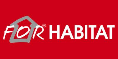 Navštivte veletrh bydlení, renovací a stavby FOR HABITAT