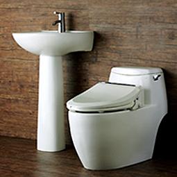 Máte rádi středověk nebo preferujete hygienu?
