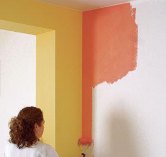 MALOVÁNÍ: 6. díl - Jdeme na to – malujeme!