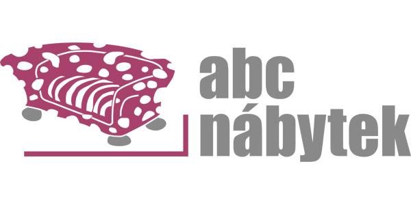 ABC nábytek vás dostane svojí originalitou a pestrostí