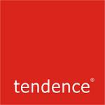 TENDENCE – již 16. ročník veletrhu interiéru a designu