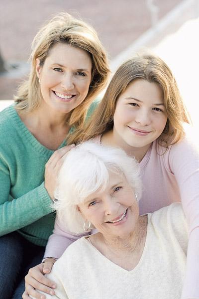 Koupelnové desatero (nejen) pro seniory …aneb bezpečná koupelna pro každý věk.