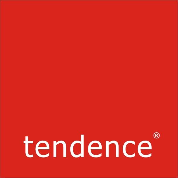 Vyhlášení soutěže o vstupenky na veletrh Tendence
