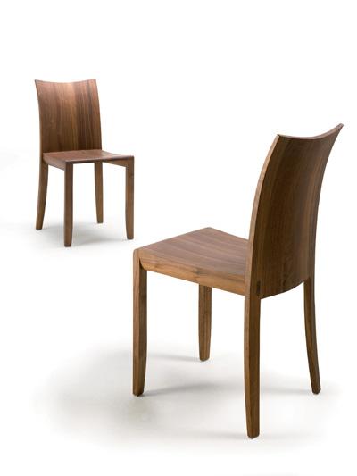 Jak ošetřovat dřevěný nábytek