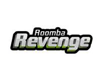 Roomba Revenge aneb iRobot se stěhuje na iPhone