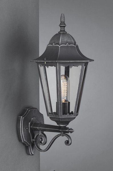 Svítidla a osvětlení za výprodejové ceny už jen pár dní!