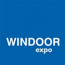 Soutěž o vstupenky na veletrh WINDOOR Expo