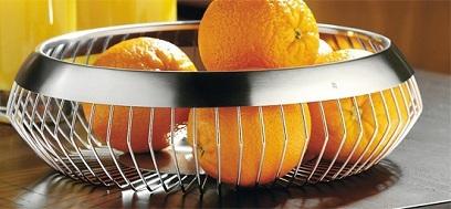 Dotáhněte svou kuchyň k dokonalosti
