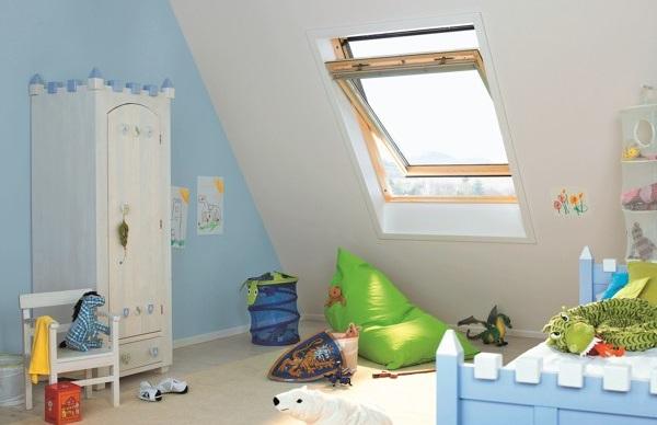 Myslete již nyní na zimu a vyměňte okna – ušetříte!