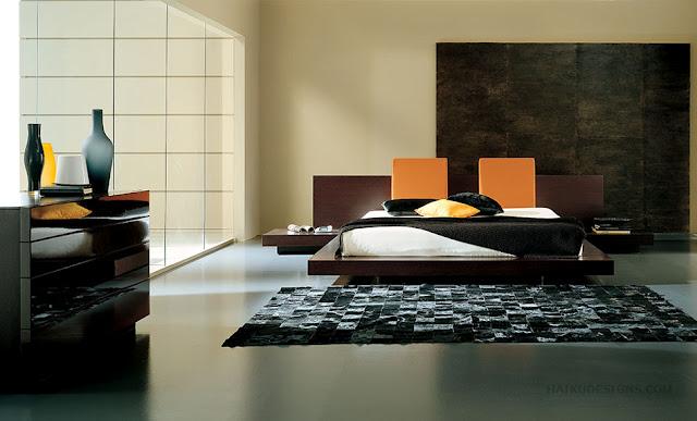 10. díl Feng shui: Třetinu svého života strávíme v ložnici II.