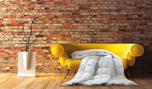 Peřiny pro kvalitní spánek