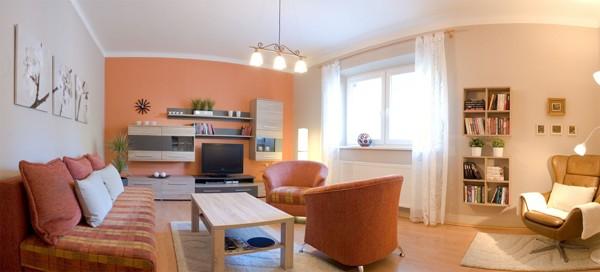Nové hnízdo: Domy, rodinné domy – tři miliony versus šest na severu Moravy