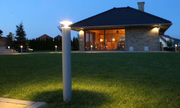 Pořídit si LED osvětlení se vyplatí