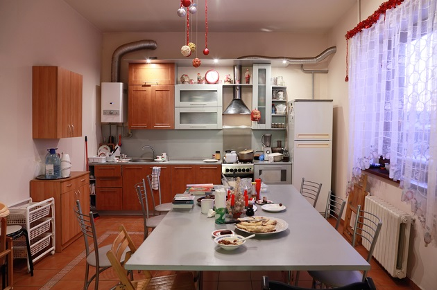 Při zvelebování vašeho bydlení myslete i na úpravu pojistky