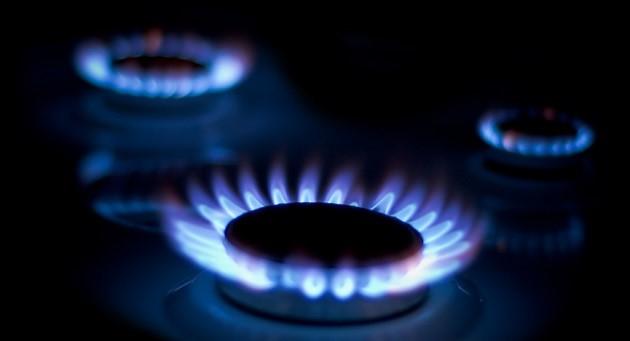 Víte, že většina domácností by ušetřila, kdyby změnila svého dodavatele energií?