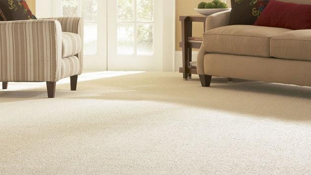 Zátěžový koberec – skvělá volba do frekventovaných prostor