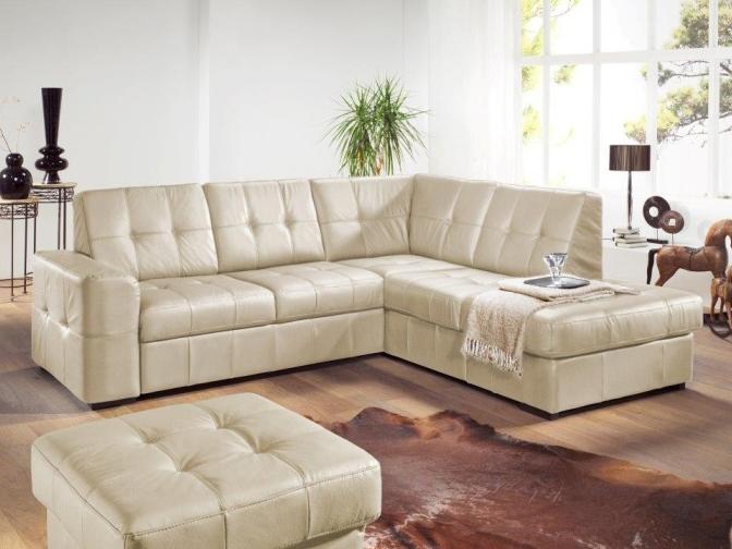 Pořiďte si moderní sedací soupravu a získejte dostatek místa k sezení i krásný kus nábytku