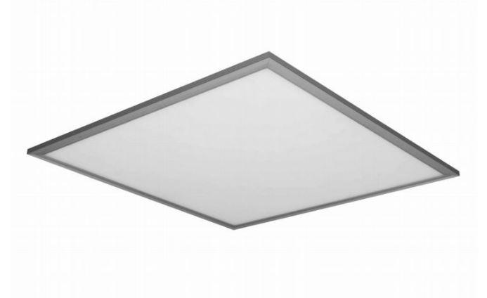 LED panely osvětlí každý prostor