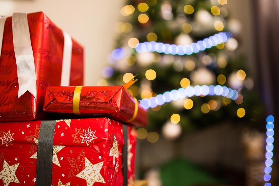 Vánoční úklid a nejtoxičtější látky v naší domácnosti