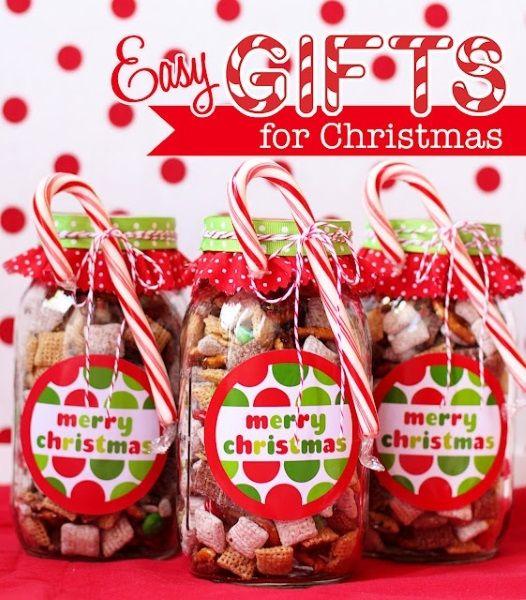 7 originálních tipů na vánoční dárky pro vaše blízké